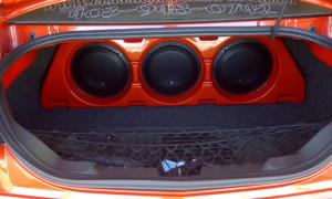 Camaro-subbox-paint