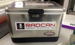 Radcan-cooler-graphics