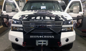 airdrie-truck-wrap