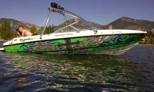 boat-custom-paint