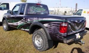classic-auto-truck