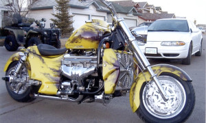 custom-graphics-motorcycle