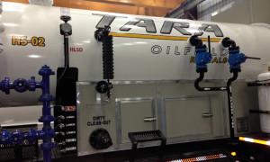 custom-oilfield-equipment-graphics