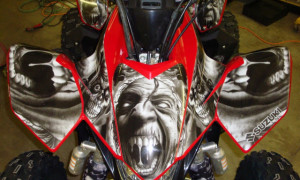 custom-quad-graphics-scary