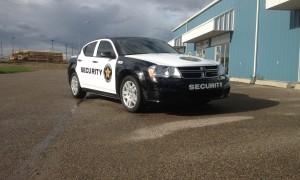 eleven bravo security 2
