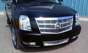 escalade-clear-paint-protection