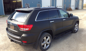 flat-black-wrap-airdrie