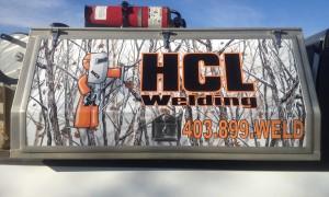 hcl toolbox wrap
