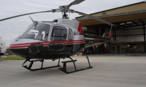 helicopter-custom-paint