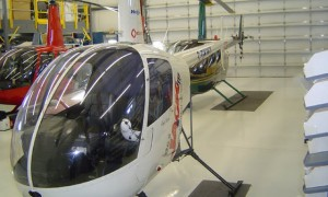 helicopter-graphics