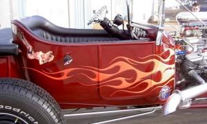 hot-rod-custom-flames