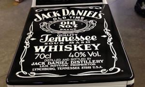 jack-daniels-truck-wrap