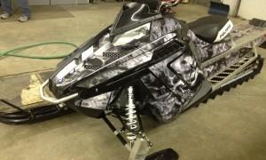 rmk full custom wrap 3