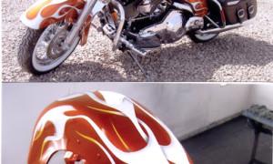 roadking_flames_airbrush