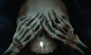 skull-airbrush