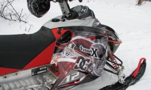 snowmobile-graphics