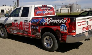 truck-wrap-airdrie