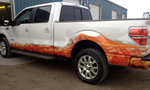 two-tone-ford-paint
